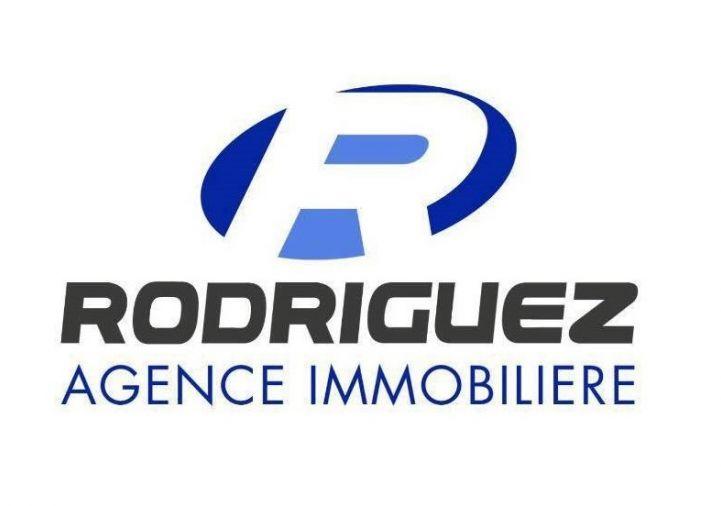A vendre Lezignan La Cebe 345151056 Rodriguez immobilier