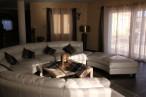 A vendre Tourbes 345151057 Rodriguez immobilier