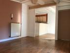 A vendre  Pezenas | Réf 345151061 - Rodriguez immobilier