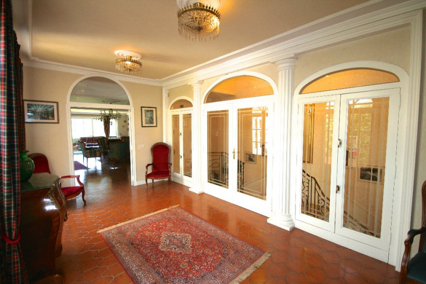 A vendre Pezenas 345151072 Rodriguez immobilier