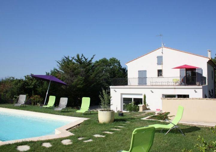 A vendre Montagnac 345151073 Rodriguez immobilier