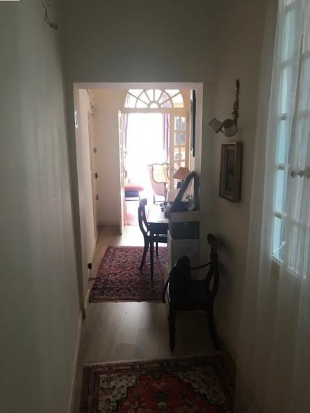A vendre Pezenas 345151074 Rodriguez immobilier