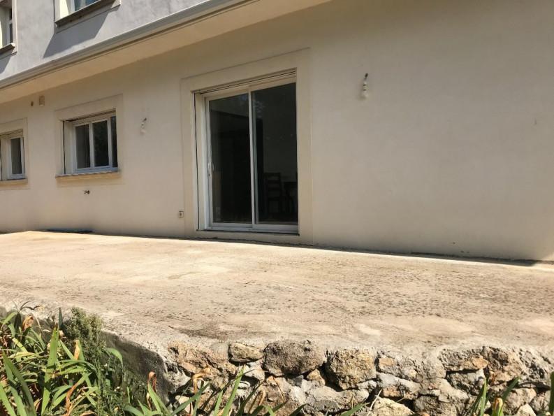 A vendre  Pezenas   Réf 345151075 - Rodriguez immobilier