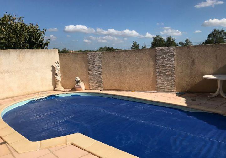 A vendre Paulhan 345151076 Rodriguez immobilier
