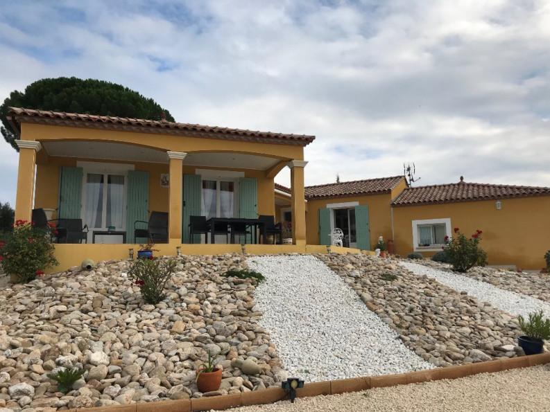 A vendre  Gabian | Réf 345151081 - Rodriguez immobilier