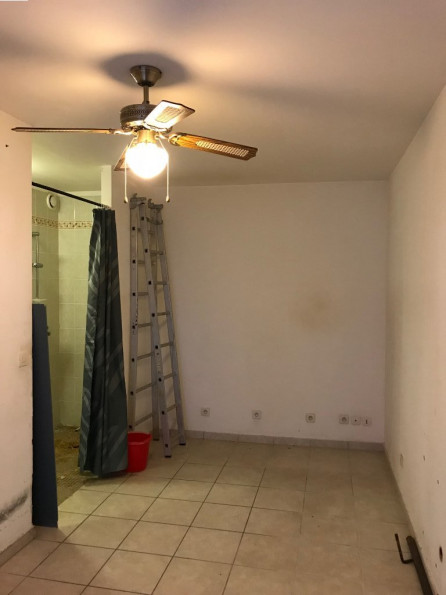 A vendre Castelnau De Guers 345151082 Rodriguez immobilier