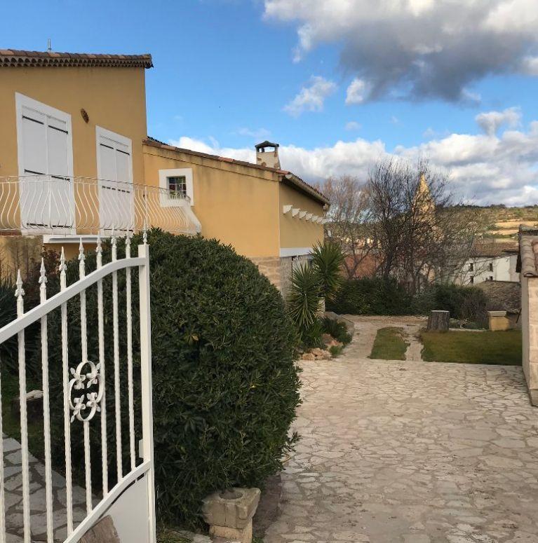 A vendre Gabian  345151091 Rodriguez immobilier