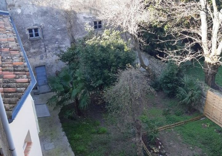 A vendre Clermont L'herault 345151092 Rodriguez immobilier