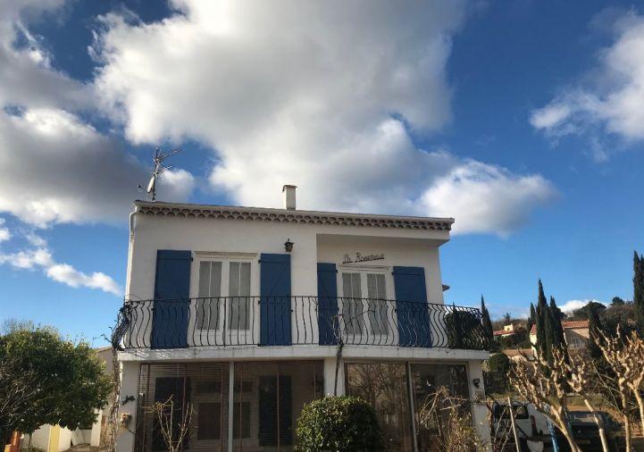 A vendre Gabian 345151094 Rodriguez immobilier