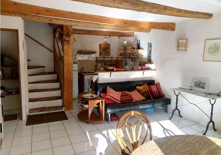 A vendre Alignan Du Vent 345151100 Rodriguez immobilier
