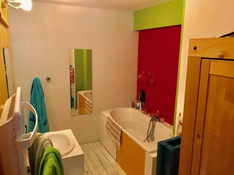 A vendre Pezenas 345151104 Rodriguez immobilier