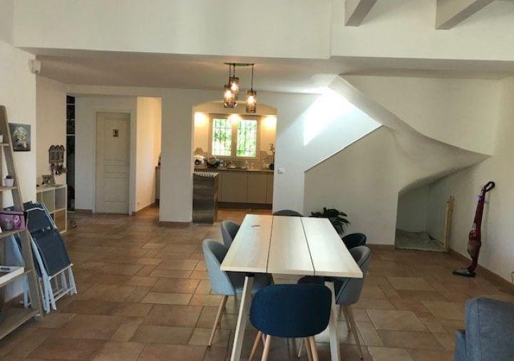 A vendre Montagnac 345151113 Rodriguez immobilier