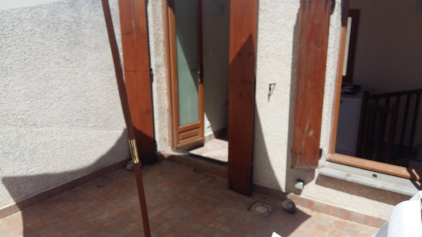 A vendre  Belarga | Réf 345151116 - Rodriguez immobilier