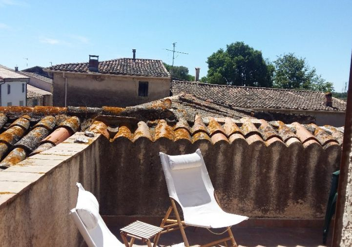 A vendre Maison Belarga | R�f 345151116 - Rodriguez immobilier