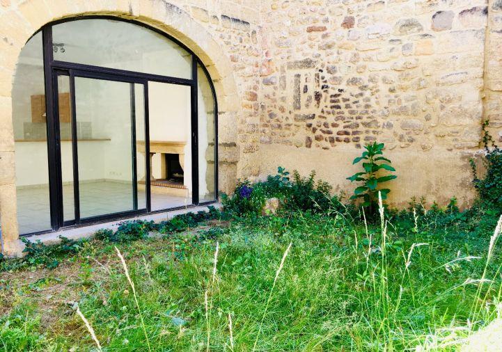 A vendre Montagnac 345151118 Rodriguez immobilier