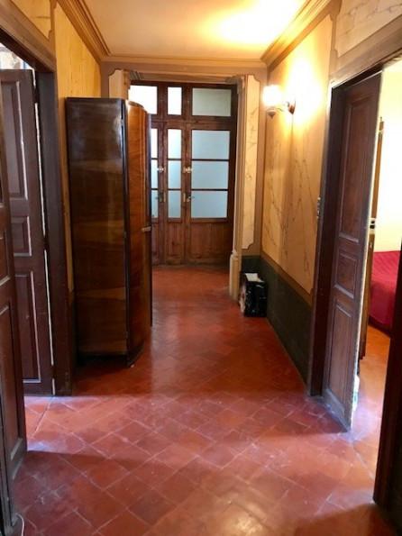 A vendre  Neffies   Réf 345151126 - Rodriguez immobilier