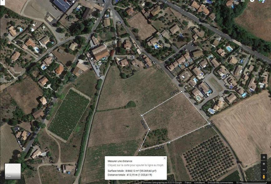 A vendre  Neffies | Réf 345151127 - Rodriguez immobilier