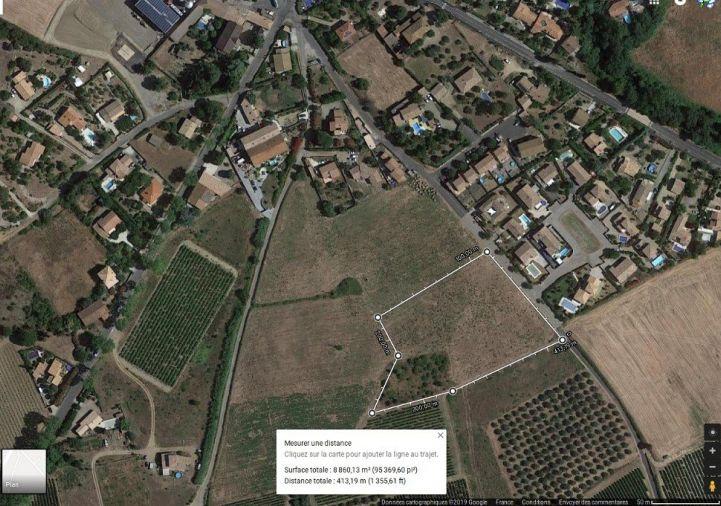 A vendre Neffies 345151127 Rodriguez immobilier