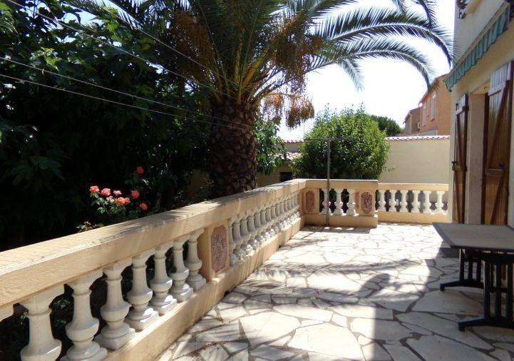 A vendre Pezenas 345151129 Rodriguez immobilier