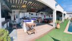 A vendre  Pezenas | Réf 345151131 - Rodriguez immobilier