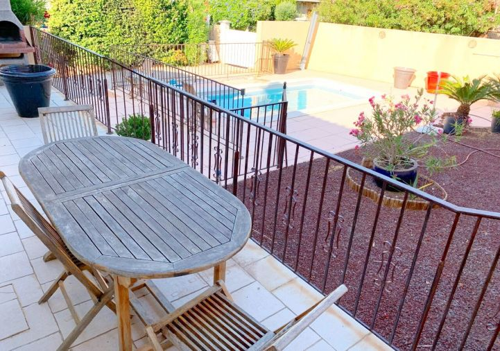 A vendre Tourbes 345151132 Rodriguez immobilier