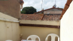 A vendre Usclas D'herault 345151135 Rodriguez immobilier
