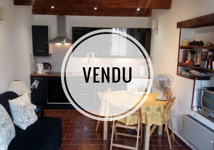 A vendre Maison Usclas D'herault | R�f 345151135 - Rodriguez immobilier