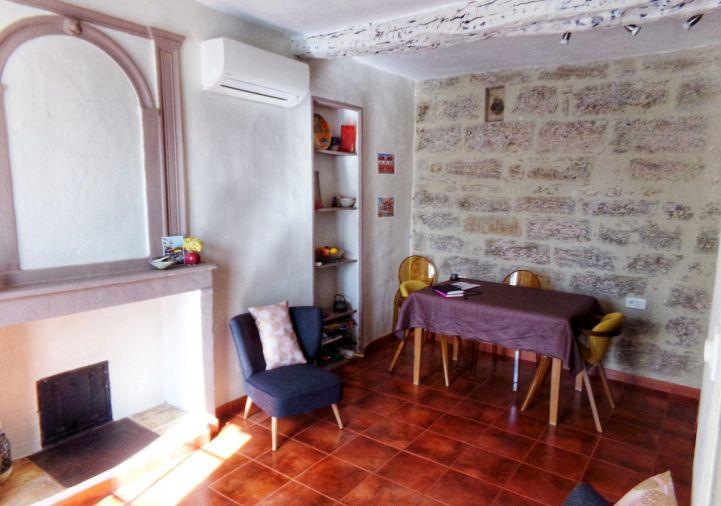 A vendre Pezenas 345151136 Rodriguez immobilier
