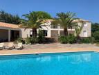 A vendre  Pezenas   Réf 345151137 - Rodriguez immobilier