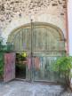 A vendre  Pezenas | Réf 345151139 - Rodriguez immobilier
