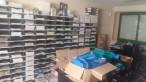 A vendre  Cournonsec | Réf 345151141 - Rodriguez immobilier