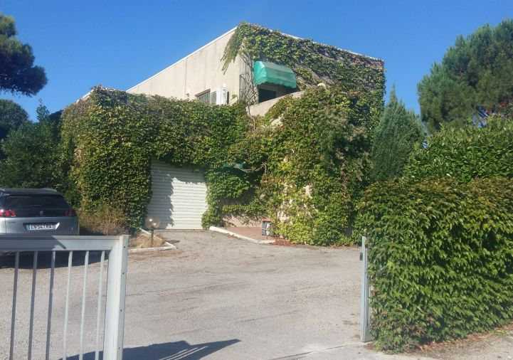 A vendre Cournonsec 345151141 Rodriguez immobilier