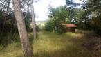 A vendre Pezenas 345151142 Rodriguez immobilier