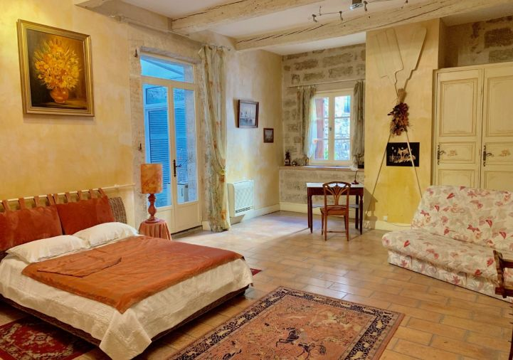 A vendre Pezenas 345151143 Rodriguez immobilier