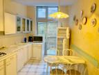 A vendre  Pezenas | Réf 345151143 - Rodriguez immobilier