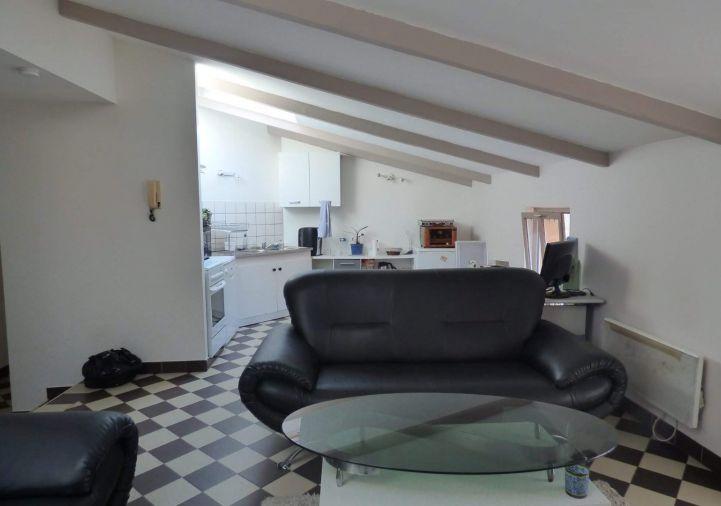 A vendre Pezenas 345151145 Rodriguez immobilier