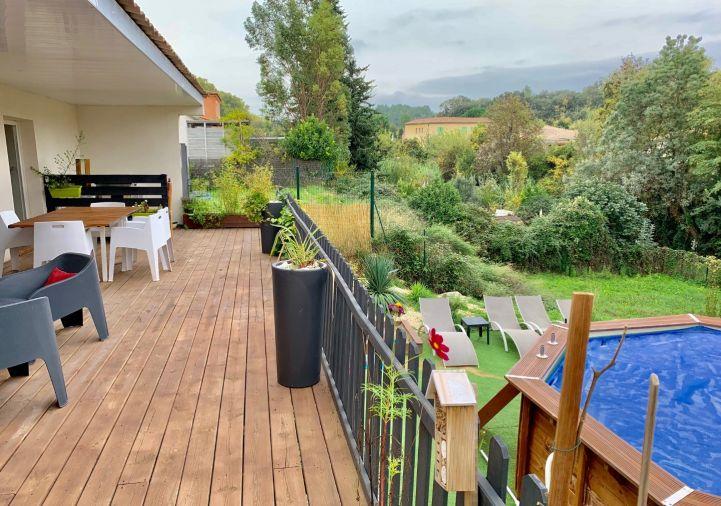 A vendre Montagnac 345151150 Rodriguez immobilier