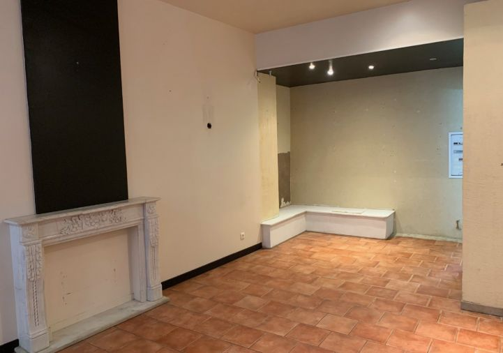 A vendre Pezenas 345151151 Rodriguez immobilier