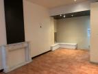 A vendre  Pezenas   Réf 345151151 - Rodriguez immobilier