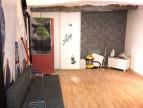 A vendre  Adissan | Réf 345151154 - Rodriguez immobilier