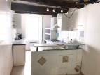 A vendre Adissan 345151154 Rodriguez immobilier