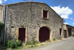 A vendre Caux 345151155 Rodriguez immobilier