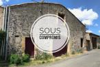 A vendre  Caux   Réf 345151155 - Rodriguez immobilier