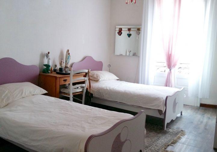 A vendre Pezenas 345151157 Rodriguez immobilier