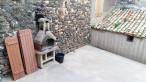 A vendre  Lezignan La Cebe | Réf 345151158 - Rodriguez immobilier