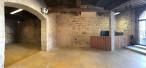 A vendre  Pezenas   Réf 345151161 - Rodriguez immobilier