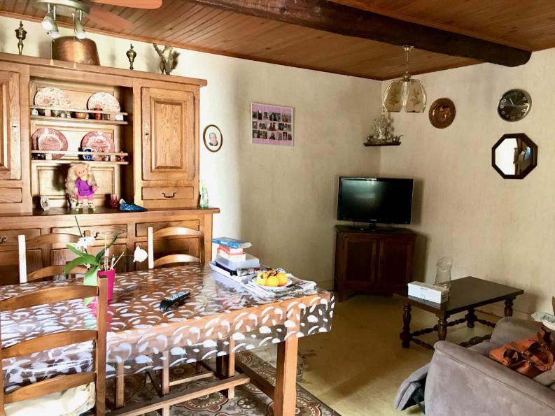 A vendre Saint Thibery 345151163 Rodriguez immobilier