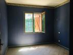 A vendre  Adissan | Réf 345151167 - Rodriguez immobilier