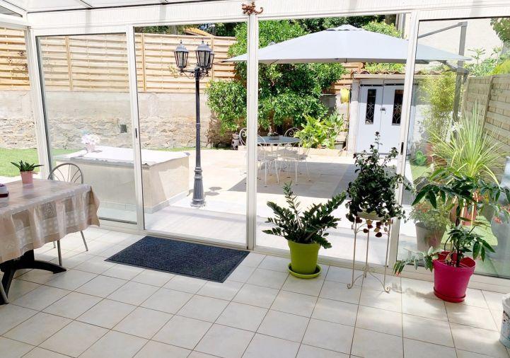 A vendre Maison Pezenas | R�f 345151169 - Rodriguez immobilier