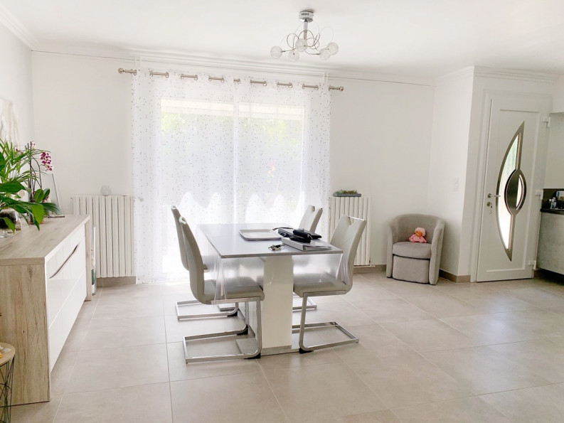 A vendre  Pezenas | Réf 345151169 - Rodriguez immobilier